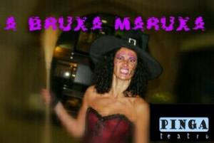 a_bruxa_maruxa