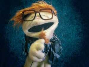 puppet_pro