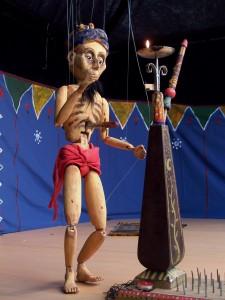 te_puppet_circus